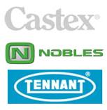 Castex/Nobles/Tennant
