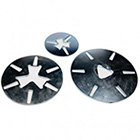 Diamond Conversion Plates