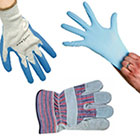 Gloves / Hand Protection