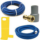 Hoses and Hose Accessories