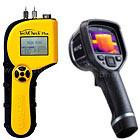 Meters and Testing Tools