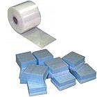 Foam Blocks and Tabs