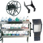 Truck Mount Accessories