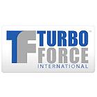 TurboForce International