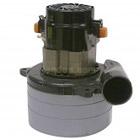 Vacuum Motors