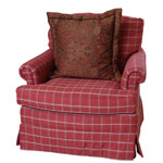 Furniture and Upholstery