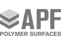 Arizona Polymer
