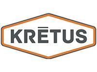 Kretus