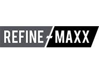 Refine-Maxx