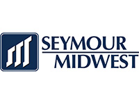 Seymour Midwest