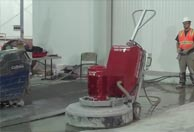 Concrete Flooring How-To and Technical Resources