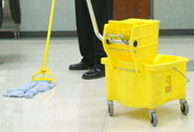 How-To Resources for Janitorial Contractors