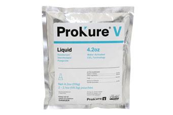 ProKure V