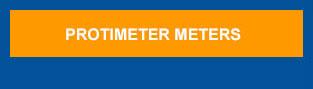 Protimeter Meters