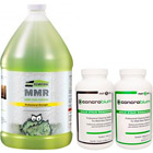 Mold Remediation Chemicals