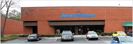 Jon-Don Atlanta