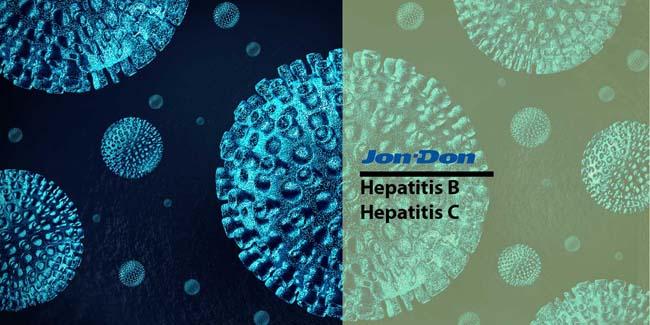 Hepatitis B and Hepatitis C