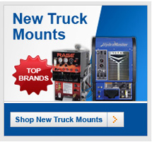 Used Truck Mounts Truck Mounts And Accessories