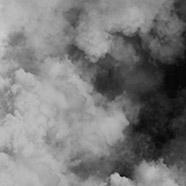 Heavy Smoke Odor