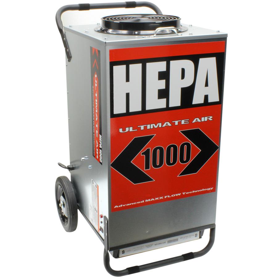HEPA 1000