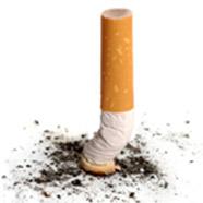 Tobacco Odor Removal