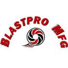 BlastPro Mfg.