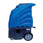 Carpet Extractors - Portable