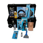 Repair and Carpet Installation Tools