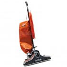 Vacuums and Sweepers