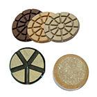Ceramics and Hybrids