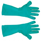 Chemical and Oil Resistant Gloves