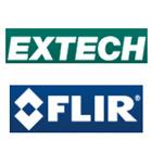 Extech / Flir