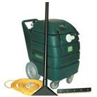 Flood Pumper Plus