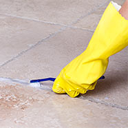Tile and Grout FAQs
