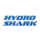 HydroShark