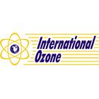 International Ozone