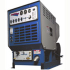 Maxx 450 Diesel