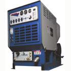 Maxx 470 Diesel