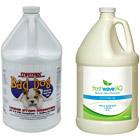 Deodorizers / Odor Control