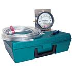 Pressure Monitors / Manometers