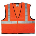 Safety Vests and Protective Clothing
