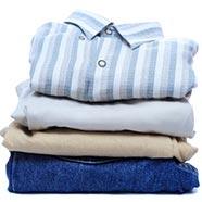 Clothing (Machine Washable)