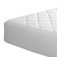 Mattress Cleaning and Deodorization