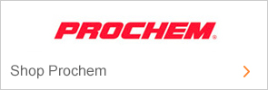 Shop Prochem Truck Mounts
